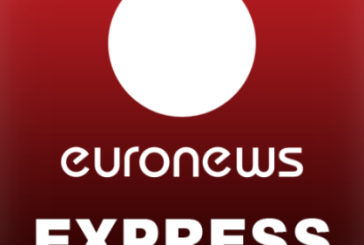 Euronews Express: l'application ultralégère