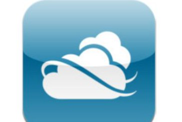 SkyDrive: Le cloud de Microsoft sur iOS
