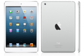 iPad Mini: Le test