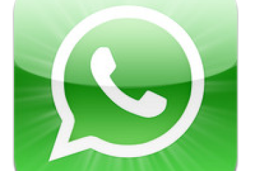 WhatsApp Messenger: Une messagerie gratuite multi-plateformes