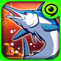 Fishing Superstars une