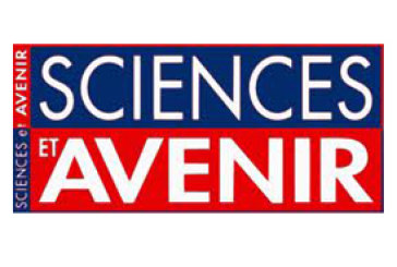Sciences et Avenir: Le magazine sur iPhone, iPad et iPod!