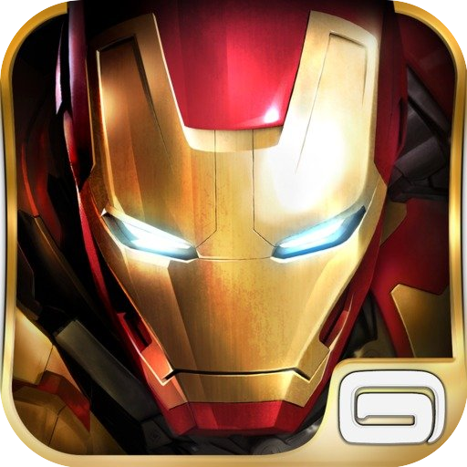 Iron Man 3 une