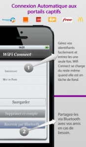 Wifi Connect 1