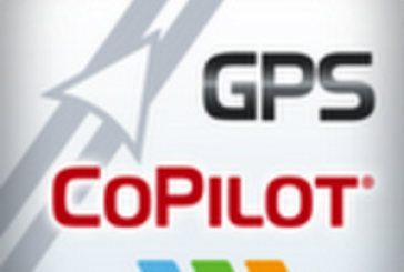 CoPilot GPS: Un GPS gratuit sur iPhone, iPad, et iPod Touch!