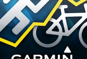 Garmin Fit: Une application pour les cyclistes!