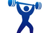 Fitness Pro: Une application gratuite de Fitness!