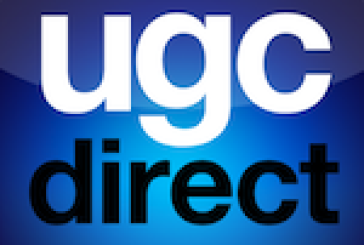 UGC Direct: De l'iPhone au cinéma!
