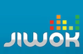 Jiwok: Un coach sportif sur iPhone!
