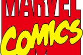 Marvel Comics: Tout l'univers Marvel sur iPhone!
