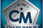 Test du jeu: Champ Man 16 sur iOS