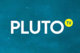 Pluto TV: De la télé gratuite sur iPhone