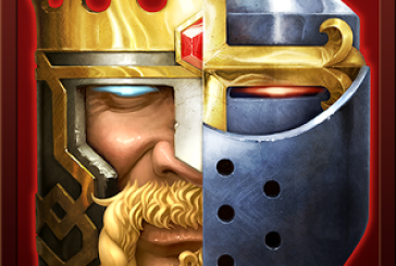 Test du jeu: Clash of Kings