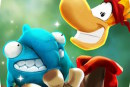Test du jeu: Rayman Adventures sur iOS