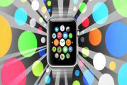 Comment changer le fond d'écran de l'Apple Watch?