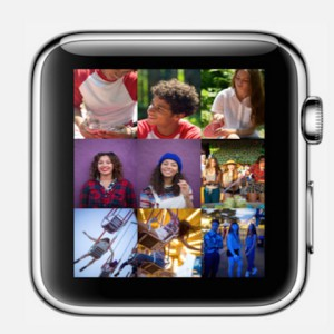 fondecranapplewatch1