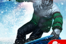 Test du jeu: Snowboard Party 2